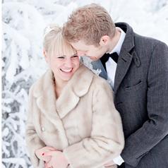 Recension om bröllopsfotograf Elsa Wiliow, Tällberg, Dalarna